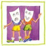 ateliers-theatre-enfants_1011161